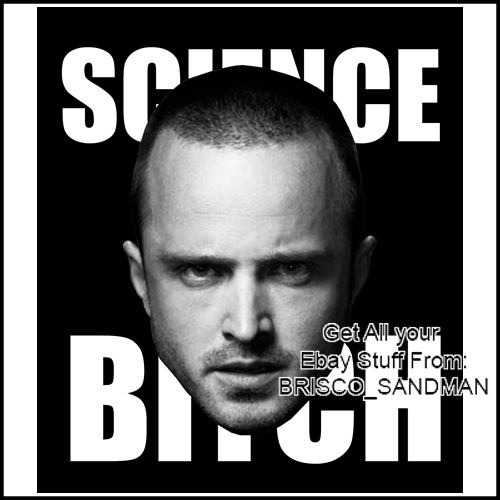 Jesse Quotes Breaking Bad: Fridge Fun Refrigerator Magnet Breaking Bad Face Jesse